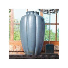 Global Views Poppy Bud Vase- Large