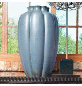 Global Views Poppy Bud Vase- Large