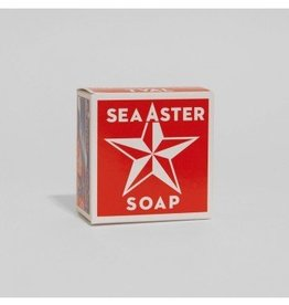 Kala Corp. Swedish Dream Sea Aster Soap