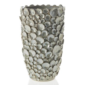 Accent Decor Monica Vase