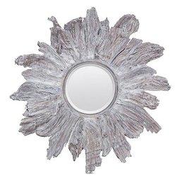 Made Goods Floris Wall Mirror