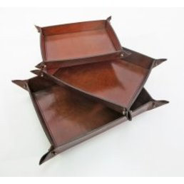 Blue Ocean Traders Cavalier Tray Small