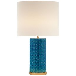 Visual Comfort Eliot Table Lamp