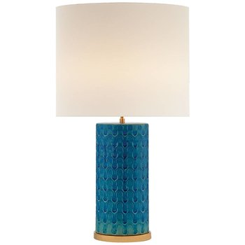 Visual Comfort Eliot Table Lamp