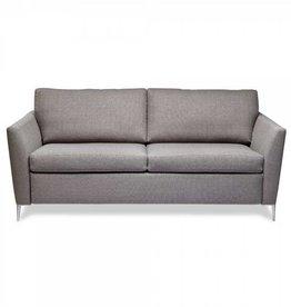 American Leather Noah Comfort Sleeper - Sofa Queen