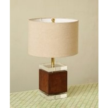 Leathermans Lamp- Small