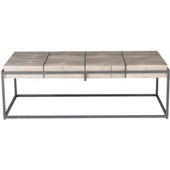 Classic Rugs Cooper Coffee Table