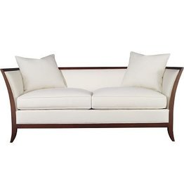 Hickory Chair Gentry Sofa