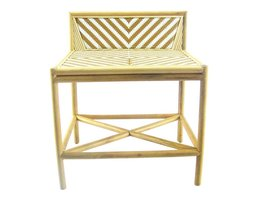 Selamat Justina Lucia Side Table