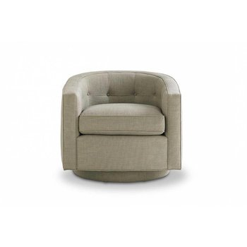 74th Street Swivel Chair