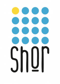 Shor Home Furnishings and Interior Design