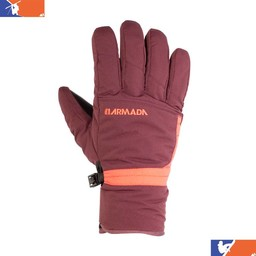 ARMADA CAPITAL GLOVE - WOMENS' 2016/2017