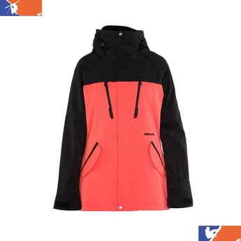 57a785af11 ARMADA STADIUM INSULATED JACKET - WOMENS  2016 2017 - IN STOCK WITH ...