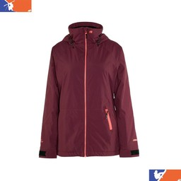 ARMADA TEMPLE THERMIUM INSULATED JACKET - WOMENS' 2016/2017