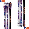ARMADA ARW 84 SKIS - WOMEN'S 2016/2017