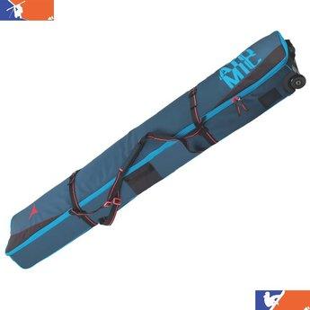 ATOMIC AMT Tail Wheelie 2 Ski Bag 2016/2017