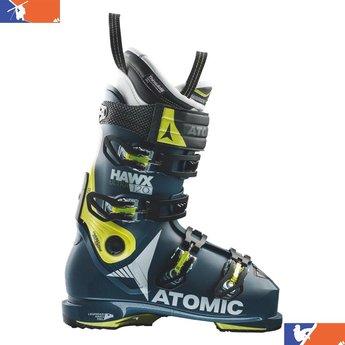 ATOMIC HAWX ULTRA 120 Ski Boots 2016/2017