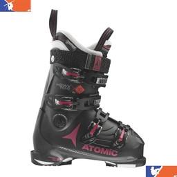 ATOMIC HAWX PRIME 90 Ski Boots - Womens' 2016/2017