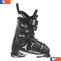 ATOMIC HAWX PRIME 80 Ski Boots - Womens' 2016/2017