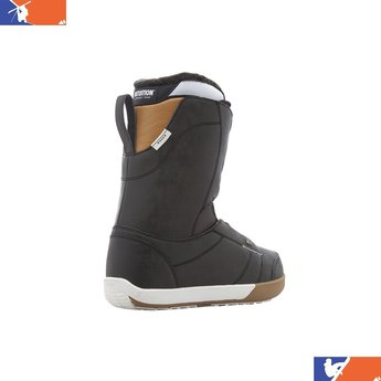K2 HAVEN SNOWBOARD BOOTS - WOMENS' 2016/2017