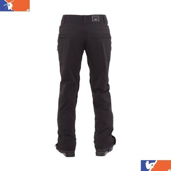 ARMADA LENOX INSULATED PANT - WOMENS' 2016/2017