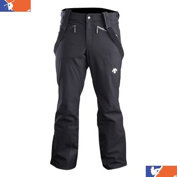 Descente PEAK SNOW PANT 2016/2017