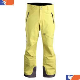 Descente SLOPE PANT 2016/2017