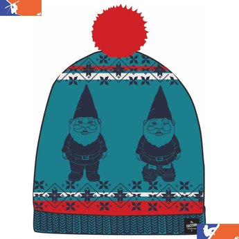 Faction GNOME BEANIE HAT 2016/2017