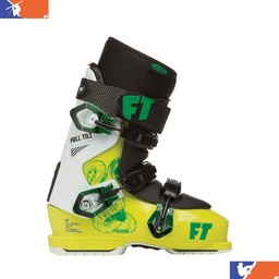 FULL TILT DESCENDANT 6 SKI BOOTS 2016/2017