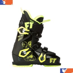 FULL TILT DESCENDANT 4 SKI BOOTS 2016/2017