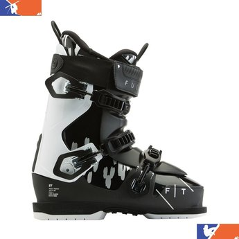 FULL TILT PLUSH 4 SKI BOOTS - WOMENS' 2016/2017