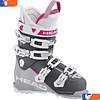 HEAD VECTOR EVO 80 SKI BOOTS - WOMENS' 2016/2017