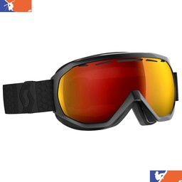 SCOTT NOTICE OTG GOGGLE 2016/2017
