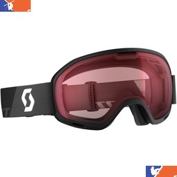 SCOTT UNLIMITED II OTG GOGGLE 2016/2017