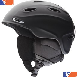SMITH ASPECT HELMET 2016/2017