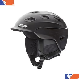 SMITH VANTAGE MIPS HELMET 2016/2017
