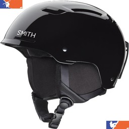 SMITH PIVOT JR. MIPS HELMET - JUNIOR 2016/2017