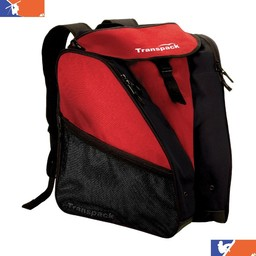 TRANSPACK XT1 BOOT BAG 2016/2017