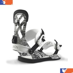 Union CONTACT PRO SNOWBOARD BINDINGS 2016/2017