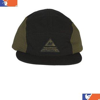 K2 CAMP HAT 2016/2017