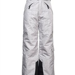 SPYDER SPYDER Boy's Action Pant 2014/2015 - GRS Hoody/GRS Hoody - 20