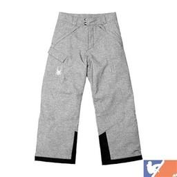 SPYDER SPYDER Action Pant Boy's 2015/2016 - 8 - Polar Wool Print
