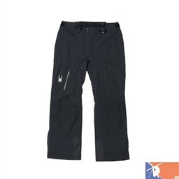 SPYDER SPYDER Dare Tailored Pant Men's 2015/2016 - XL-Regular - Cirrus