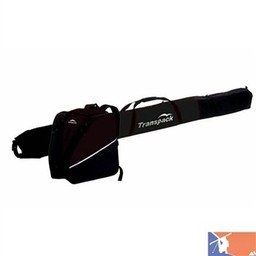 TRANSPACK TRANSPACK Combo Ski Bag Kit 2015/2016