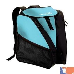 TRANSPACK TRANSPACK XT1 Boot Bag 2015/2016 - Aqua