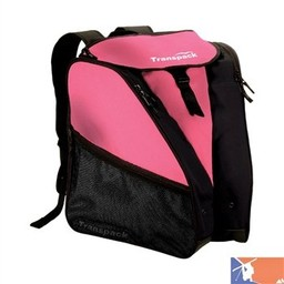 TRANSPACK TRANSPACK XTW Women's Boot Bag 2015/2016 - Pink