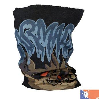ARMADA ARMADA Scooby Multi-Tube Face Mask 2015/2016 - Edollo