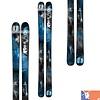 ARMADA ARMADA Invictus 95 Skis 2015/2016 - 176