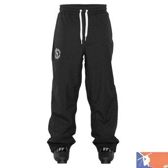 ARMADA ARMADA Harlaut Insulated Sweatpant 2015/2016 - L - Black