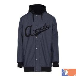 ARMADA ARMADA Harlaut Insulated Jacket 2015/2016 - M